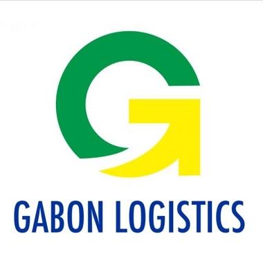 Gabon Logistics