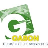 Gabon logistics et transports